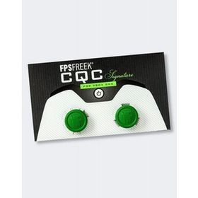 Kontrolfreek FPSFreek CQC Signature (Xbox One)