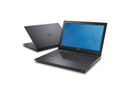 Dell Inspiron Pro 3443 i7 Notebook