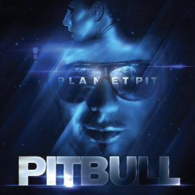 Pitbull - Planet Pit [Deluxe Edition] (CD)