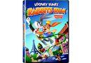 Looney Tunes: Rabbits Run (DVD)