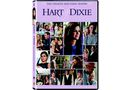 Hart Of Dixie Season 4 (DVD)