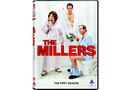 The Millers Season 1 (DVD)