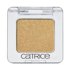 Catrice Absolute Eye Colour - 950 Gold Out!