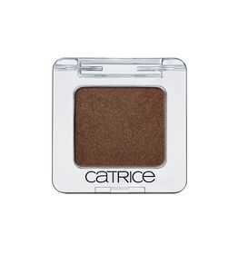 Catrice Absolute Eye Colour - 960 Choc'late Night Show