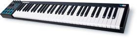 Alesis V61 61-Key USB MIDI Keyboard Controller