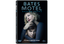 Bates Motel Season 3 (DVD)