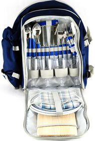 Marco Picnic Back Pack