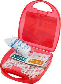 Marco First Aid Kit - Outdoor