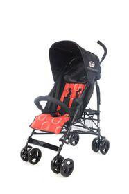 Chelino - Titan Multi Position Buggy - Black