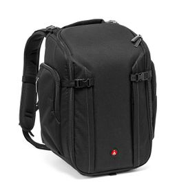 Manfrotto Professional 30 Camera Backpack - Black
