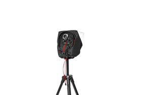 Manfrotto CRC-17 Pro Light Video Camera Raincover