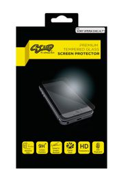 "Scoop Tempered Glass For Sony Xperia 4.7"" E4G"