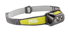 Petzl - Tikka Plus Headlamp - Green