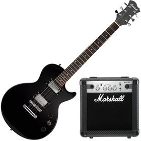 Marshall MGAP Electric Guitar and Amp Pack