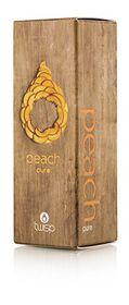 Twisp Peach Pure - 20ml