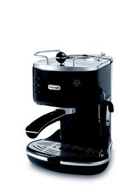 Delonghi - Pump Espresso Coffee Machine