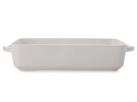 Maxwell & Williams White Basics Cosmopolitan Rectangular Baker - 31cm x 21.5cm x 7cm