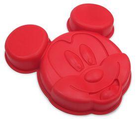 Disney Mickey Mouse Moule A Gateau Disney Chef