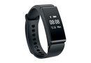 Huawei Bluetooth TalkBand B2 - Black