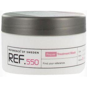 Ref Repair Treatment Mask 552