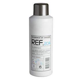 Sim Dry Shampoo 204
