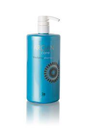 Argan Vitalizing Shampoo