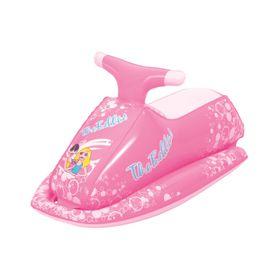 Bestway - Race Rider - Pink