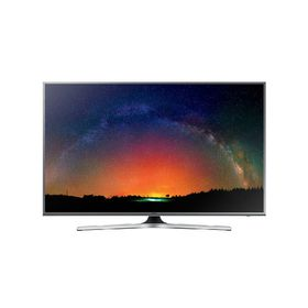 "Samsung 50"" SUHD LED Nano Crystal Colour TV"