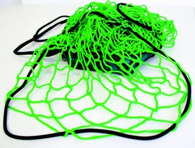 Moto-Quip - Load Securing Net - 1.5m x 2.2m
