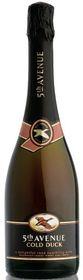 5th Avenue - Cold Duck Sparkling Wine - 750ml