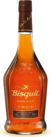 Bisquit VSOP Cognac Case (6 x 750ml)