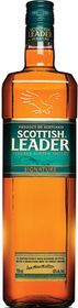 Scottish Leader - Signature Whisky - 750ml