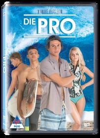 Die Pro (DVD)