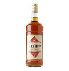 Cape Hope - Spirit Aperitif - 750ml