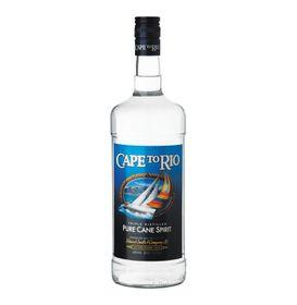 Cape to Rio Cane - 1 Litre