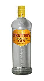 Stretton's - Original Gin - Case 12 x 750ml