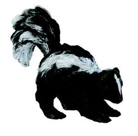 Collecta Woodlands-Skunk -S