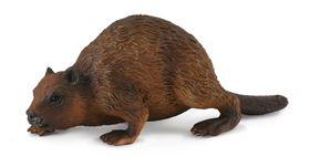 Collecta Woodlands-Beaver-M