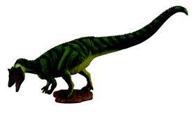 Collecta Prehistoric-Saurophaganax-L