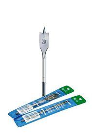 Fox Tools - Speedbit Flat - 8mm