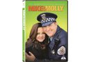 Mike & Molly Season 5 (DVD)