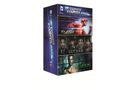 DC Comic Starter Pack: The Flash / Arrow / Gotham - Seasons 1 (DVD)