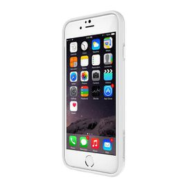 SwitchEasy N-Plus for Apple iPhone 6S - Ceramic White