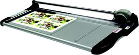 Parrot RT3020 A3 15 Sheets Rotary Trimmer