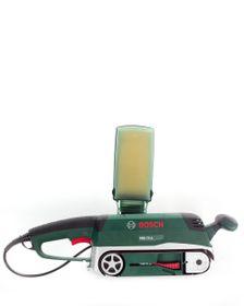 Bosch - 710 Watt Belt Sander - Green