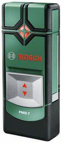 Bosch - PMD 7 Multi-Detector - Green