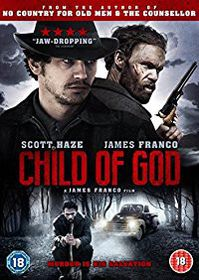Child of God (DVD)