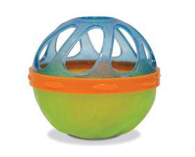 Munchkin - Baby Bath Ball - Green