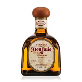 Don Julio Reposado Tequila Case - 6 x 750ml