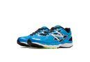 Mens New Balance 880 Running Shoe